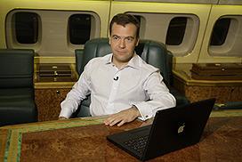 Уникальный MacBook ЧЕРНОГО Цвета